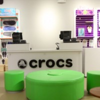 Crocs and Rivet Software